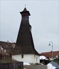 Image for Frühmesskapelle - Schwarzenburg, BE, Switzerland