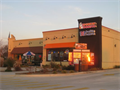 Image for Dunkin Donuts - US Routes 340 and 17 - Boyce, VA