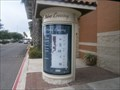 Image for Palms Crossing -  Mcallen Texas - USA