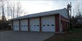 Image for McDonough Fire Department