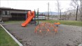 Image for Austad Lane Park Playground - Trail, BC