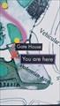Image for You Are Here - Nottingham Castle Gatehouse - Nottingham, Nottinghamshire