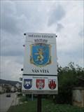 Image for Moldava nad Bodvou ~ Sred ~ Sulejow - Tisnov, Czech Republic