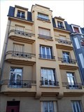 Image for 9 rue Pasteur - Rodez, France
