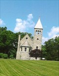 Image for Shrine of Our Lady of Sorrows - Starkenburg, MO