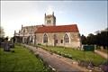 Image for Saint Peter's, Wootton Wawen, Warwickshire, UK