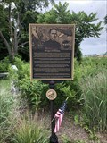 Image for The Legacy of Ted Freeman - Rehoboth Beach, Delaware