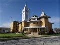 Image for St. Andrews United Methodist Church - Fort Worth, TX