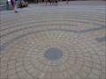 Image for Public Maze - Whistler, BC