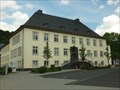Image for Rathaus in Adenau - RLP / Germany
