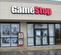 Image for Gamestop - Cherry Hill - Silver Spring,  MD