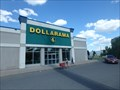 Image for Dollarama - Merivale Road - Nepean, ON