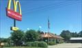 Image for McDonald's - Route 60 - Richmond, VA