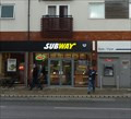 Image for Subway - Duke Street - Ipswich, Suffolk