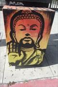 Image for Buddha Box  -  San Diego, CA