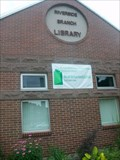 Image for Library - Riverside Branch