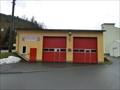 """Image for """"Freiwillige Feuerwehr Unterweißbach"""""""