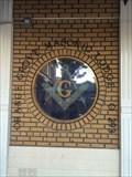 Image for Masonic Lodge 298 - Orange, CA