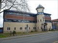 Image for Longton Police Station - Stoke-on-Trent, Staffordshire.