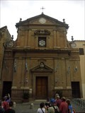 Image for Chiesa di San Giuseppe - Siena, Toscana