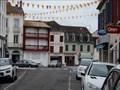 Image for Peugeot Armes et Cycles - Orthez, Nouvelle Aquitaine, France