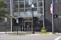 Image for Midland Buckeye Savings & Loan - Alliance, Ohio
