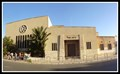 Image for Beth El Synagogue - Sfax, Tunisia