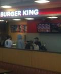 Image for Burger King #17999 - Bowmansville Service Plaza  - Bowmansville, Pennsylvania