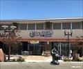 Image for Doc Burnstein's Ice Cream Lab - Santa Maria, CA