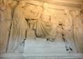Image for Napolean Reliefs  -  Paris, France