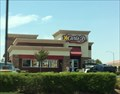 Image for Carl's Jr. - Wifi Hotspot - Henderson, NV