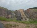 Image for Homestake Mine - Lead, South Dakota