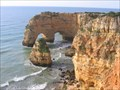 Image for Spectacle Arches, Marinha, Lagoa. Pt