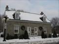 Image for Fraser School House - Ottawa, Ontario