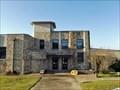 Image for Burton High School - Burton, TX