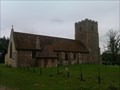 Image for St Peter - Freston, Suffolk