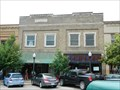 Image for 811-813 Massachusetts - Lawrence's Downtown Historic District - Lawrence, Kansas