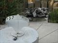 Image for Sun Basin Plaza Sundial