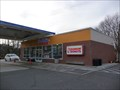 Image for Dunkin Donuts - 92 W Main St, Hopkinton, MA