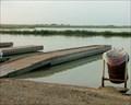 Image for San Martin Lake Boat Ramp, Brownsville, Texas