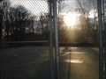 Image for Erlton Park Inline Hockey Rink - Cherry Hill, NJ