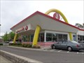 Image for McDonald's - Poplar & White Station - Memphis, TN