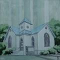 Image for Pleasant Hill UMC Church - Defiance, MO