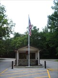 Image for Mammoth Cave National Park, Headquarters Campground