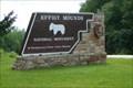 Image for Effigy Mounds National Monument - Iowa
