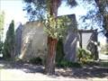Image for St Pius X Catholic Church - Manning,  Western Australia