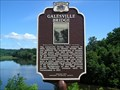Image for Galesville Bridge