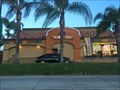 Image for Taco Bell - Red Hill Ave. - Tustin, CA