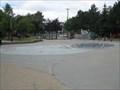 Image for Skateparks - Beasley Park, Hamilton ON