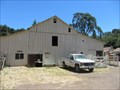 Image for White Barn and Milk Room - Mountain View, CA